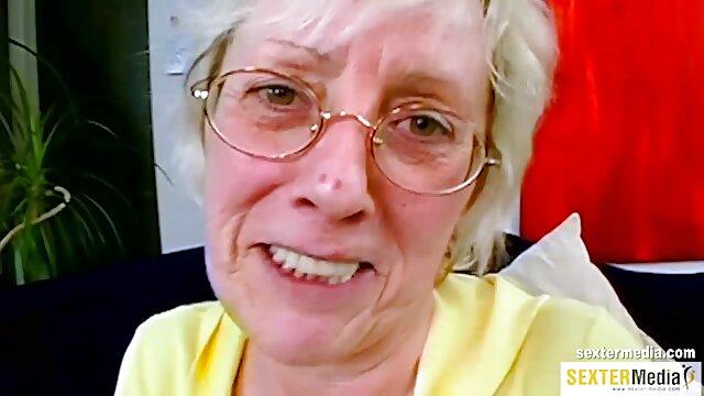 彼女は最後に非常に残忍です喉の雌犬です エロ 動画 fc2 イケメン