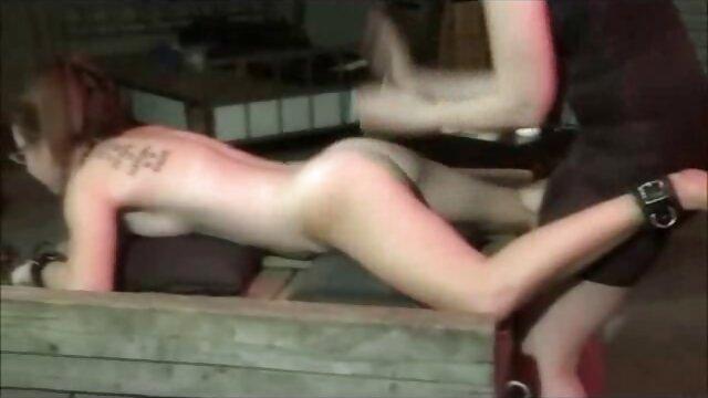 裸マッサージ 無料 エッチ イケメン