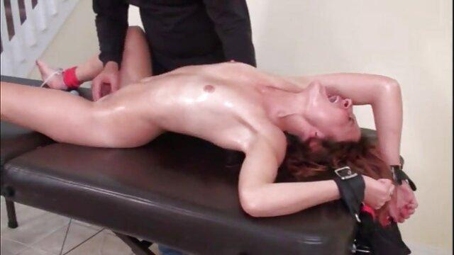 カティアは足を愛しています av 男優 イケメン 動画